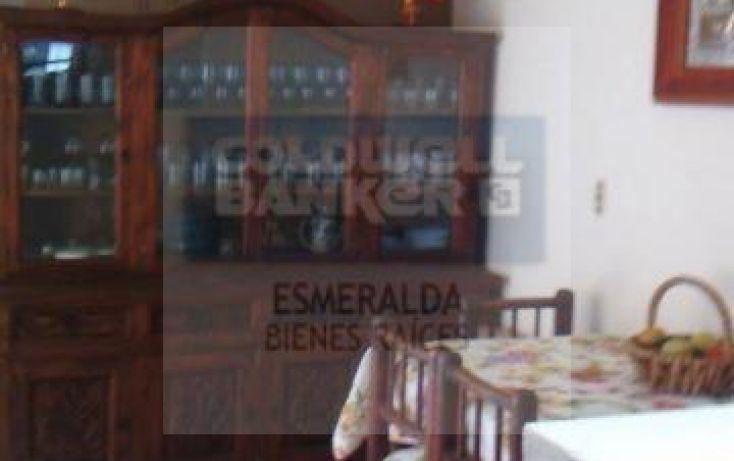 Foto de casa en venta en, lomas de santa maria, morelia, michoacán de ocampo, 1843238 no 05