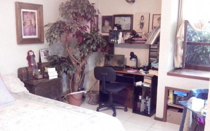 Foto de casa en venta en  , lomas de santa maria, morelia, michoacán de ocampo, 1905518 No. 07