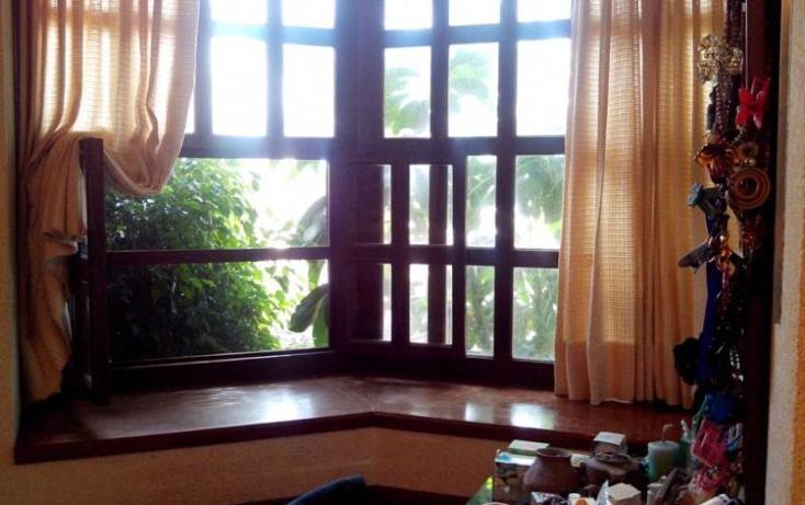 Foto de casa en venta en  , lomas de santa maria, morelia, michoacán de ocampo, 1905518 No. 08