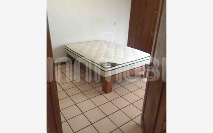 Foto de casa en renta en  , lomas de santa maria, morelia, michoac?n de ocampo, 914879 No. 02