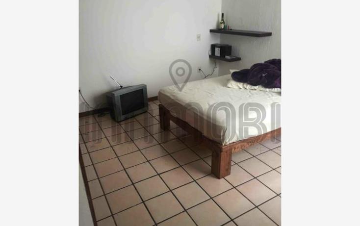 Foto de casa en renta en  , lomas de santa maria, morelia, michoac?n de ocampo, 914879 No. 04
