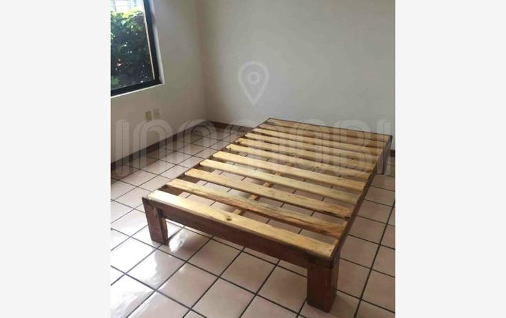 Foto de casa en renta en  , lomas de santa maria, morelia, michoac?n de ocampo, 914879 No. 06