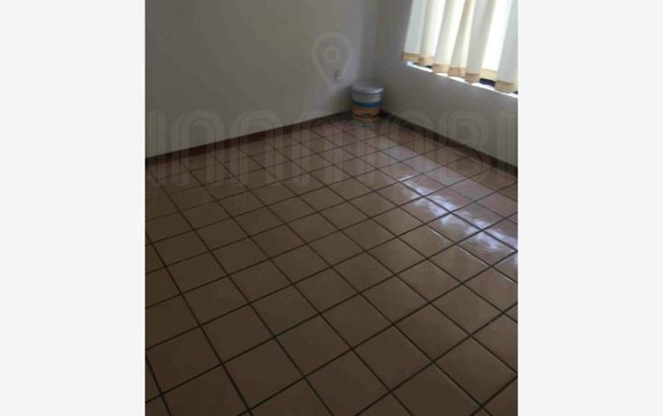 Foto de casa en renta en  , lomas de santa maria, morelia, michoac?n de ocampo, 914879 No. 09