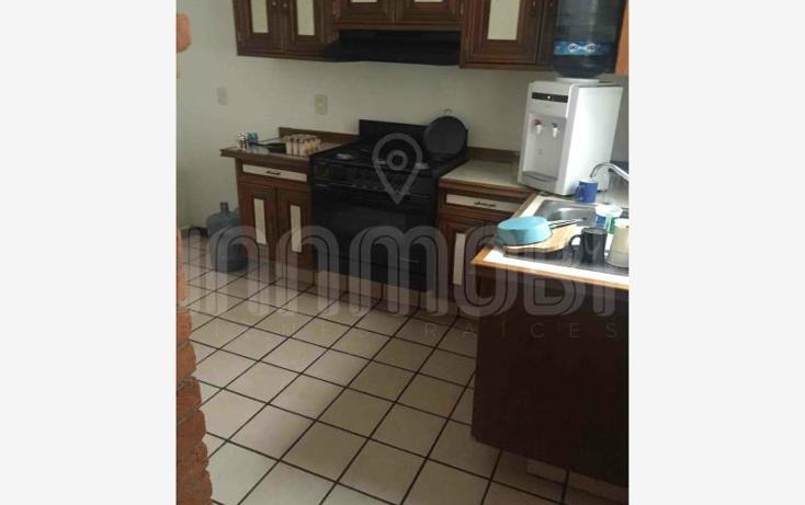 Foto de casa en renta en  , lomas de santa maria, morelia, michoac?n de ocampo, 914879 No. 10