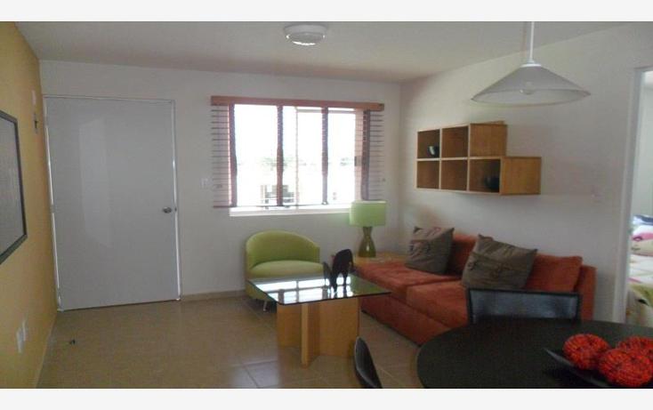 Foto de casa en venta en lomas de santa matilde 22, centro, pachuca de soto, hidalgo, 1988446 No. 02
