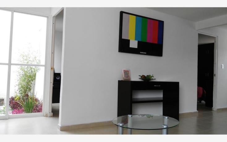 Foto de casa en venta en lomas de santa matilde 22, centro, pachuca de soto, hidalgo, 1988446 No. 03