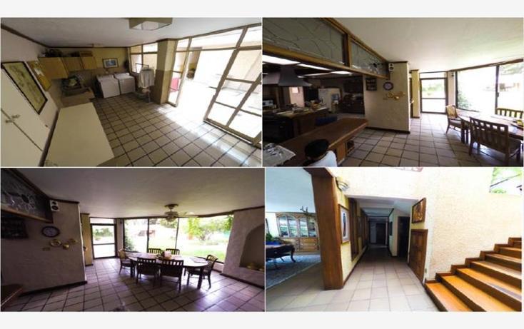Foto de casa en venta en lomas de santa rita 614, rinconada santa rita, guadalajara, jalisco, 1090159 No. 09