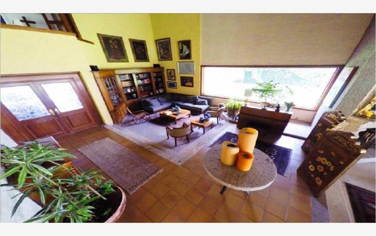 Foto de casa en venta en  614, rinconada santa rita, guadalajara, jalisco, 1090159 No. 13
