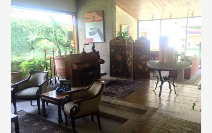 Foto de casa en venta en  614, rinconada santa rita, guadalajara, jalisco, 1090159 No. 19