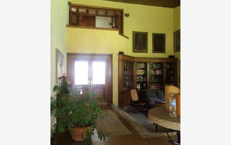 Foto de casa en venta en  614, rinconada santa rita, guadalajara, jalisco, 1090159 No. 23