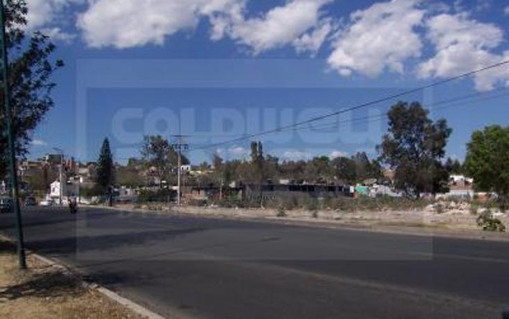 Foto de terreno habitacional en renta en  , lomas de santiaguito, morelia, michoacán de ocampo, 220041 No. 02