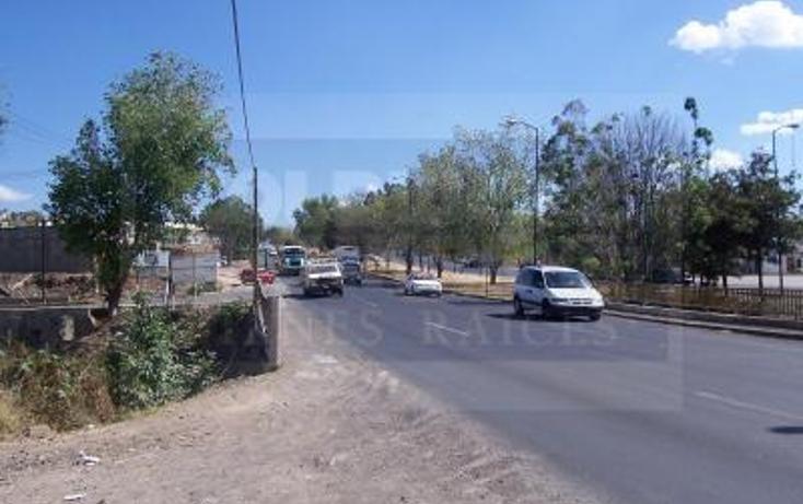 Foto de terreno habitacional en renta en  , lomas de santiaguito, morelia, michoacán de ocampo, 220041 No. 04
