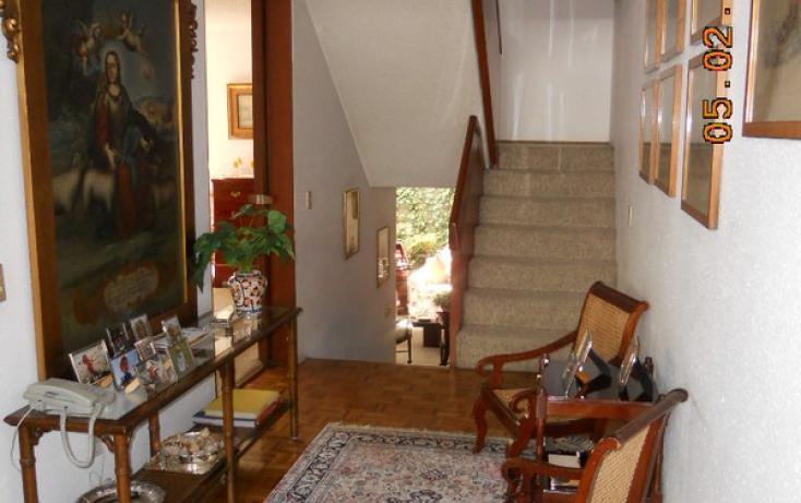 Foto de casa en venta en, lomas de santo domingo, álvaro obregón, df, 834239 no 01