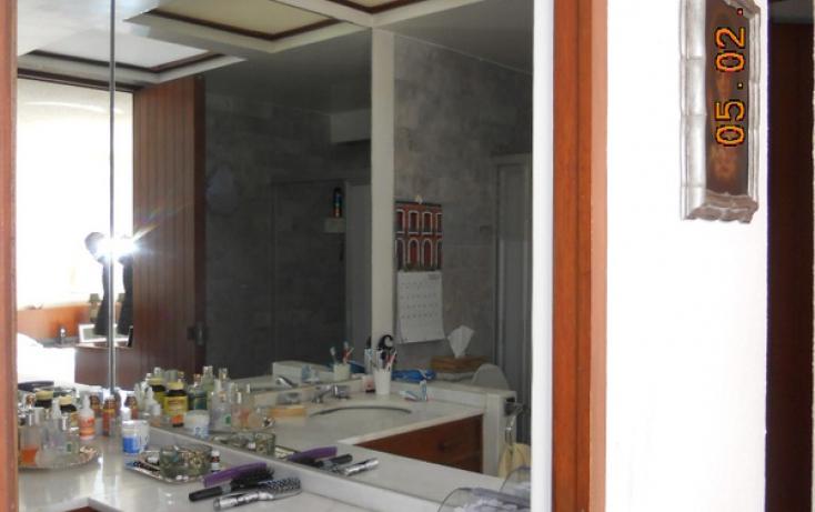 Foto de casa en venta en, lomas de santo domingo, álvaro obregón, df, 834239 no 07