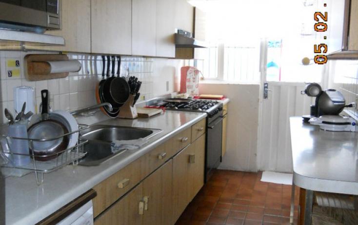 Foto de casa en venta en, lomas de santo domingo, álvaro obregón, df, 834239 no 18