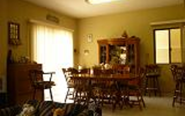 Foto de casa en venta en  , lomas de satélite, monterrey, nuevo león, 1419515 No. 03
