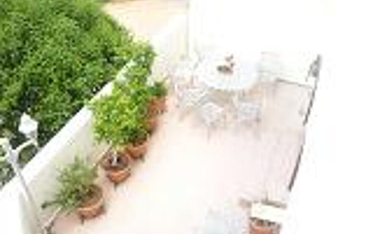 Foto de casa en venta en  , lomas de satélite, monterrey, nuevo león, 1419515 No. 04
