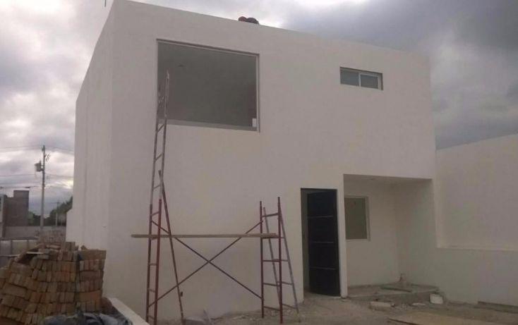 Foto de casa en venta en, lomas de satélite, querétaro, querétaro, 1823478 no 01