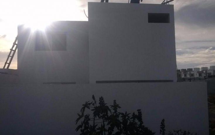 Foto de casa en venta en, lomas de satélite, querétaro, querétaro, 1823478 no 02