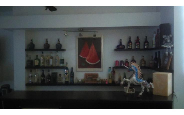 Foto de casa en venta en  , lomas de sierra juárez 1a sección, san andrés huayápam, oaxaca, 1879290 No. 08