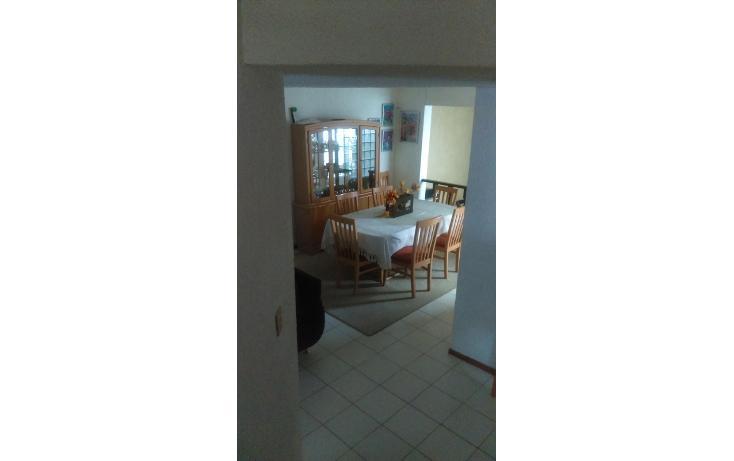 Foto de casa en venta en  , lomas de sierra juárez 1a sección, san andrés huayápam, oaxaca, 1879290 No. 09