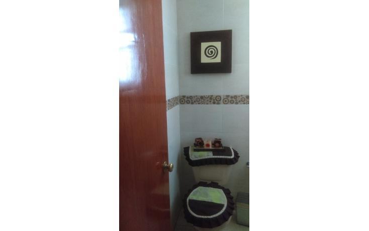 Foto de casa en venta en  , lomas de sierra juárez 1a sección, san andrés huayápam, oaxaca, 1879290 No. 12