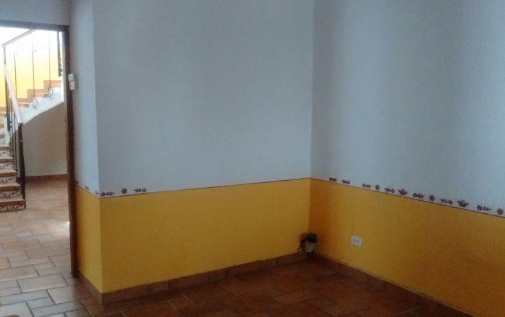 Foto de casa en renta en, lomas de sinai, reynosa, tamaulipas, 1296615 no 04