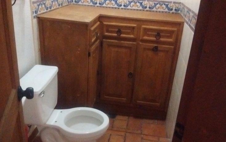 Foto de casa en renta en, lomas de sinai, reynosa, tamaulipas, 1296615 no 05