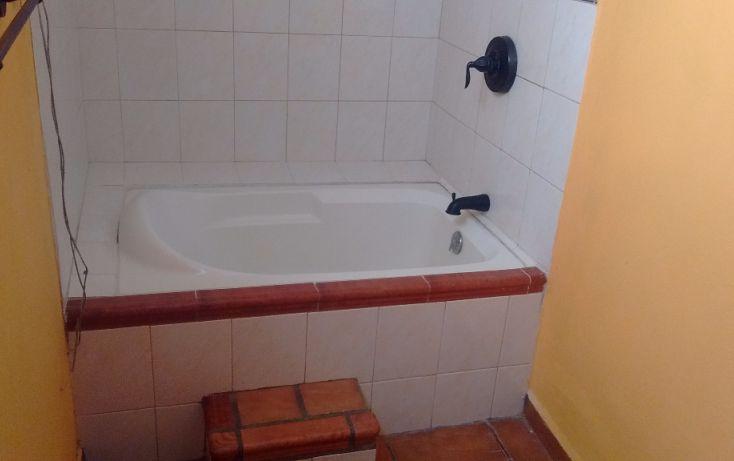 Foto de casa en renta en, lomas de sinai, reynosa, tamaulipas, 1296615 no 07