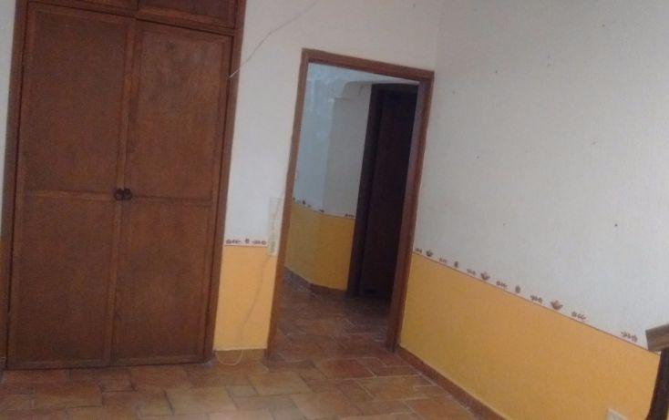 Foto de casa en renta en, lomas de sinai, reynosa, tamaulipas, 1296615 no 08