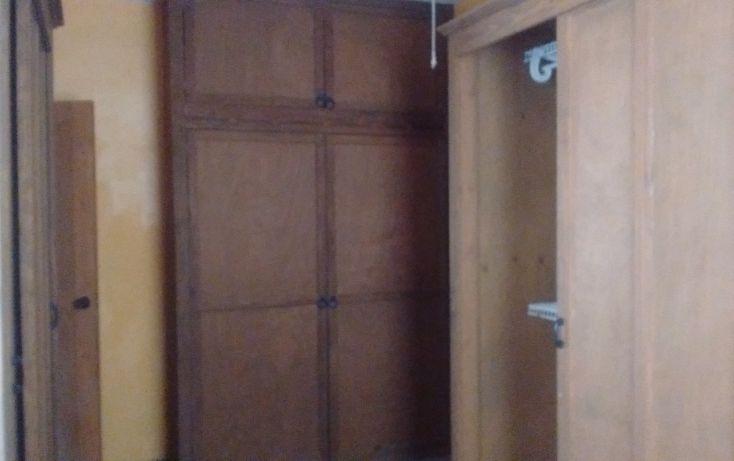 Foto de casa en renta en, lomas de sinai, reynosa, tamaulipas, 1296615 no 11