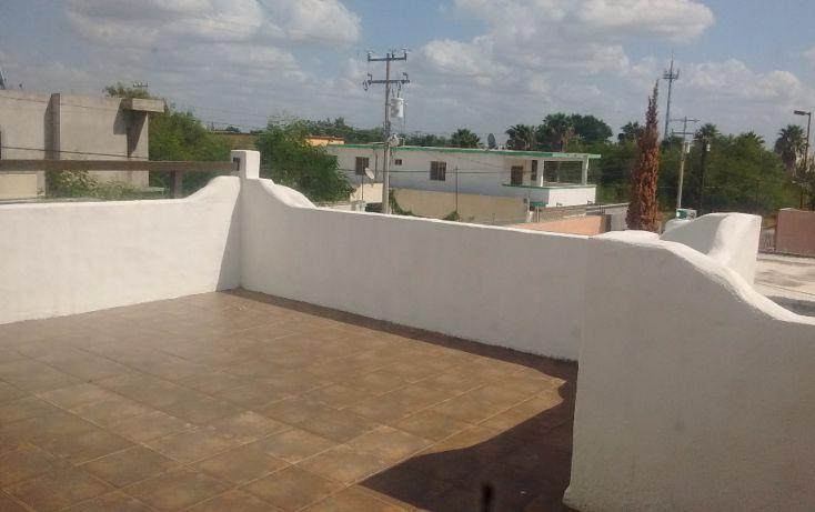 Foto de casa en renta en, lomas de sinai, reynosa, tamaulipas, 1296615 no 12