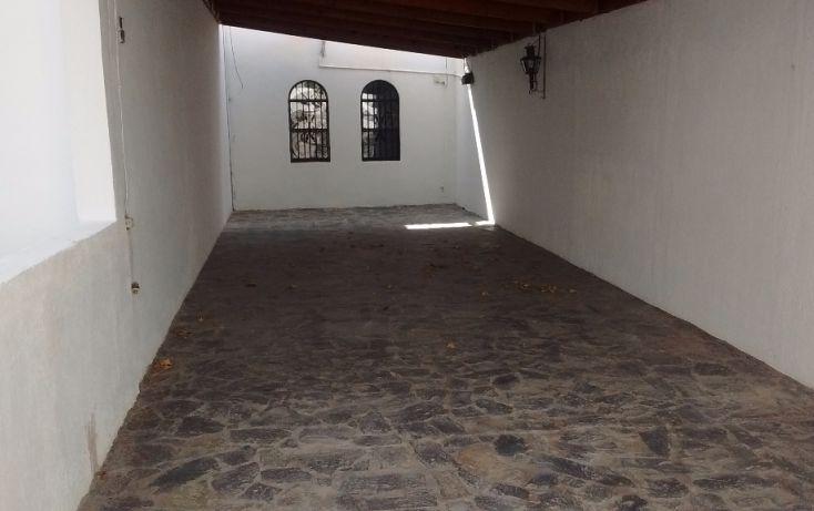 Foto de casa en renta en, lomas de sinai, reynosa, tamaulipas, 1296615 no 13