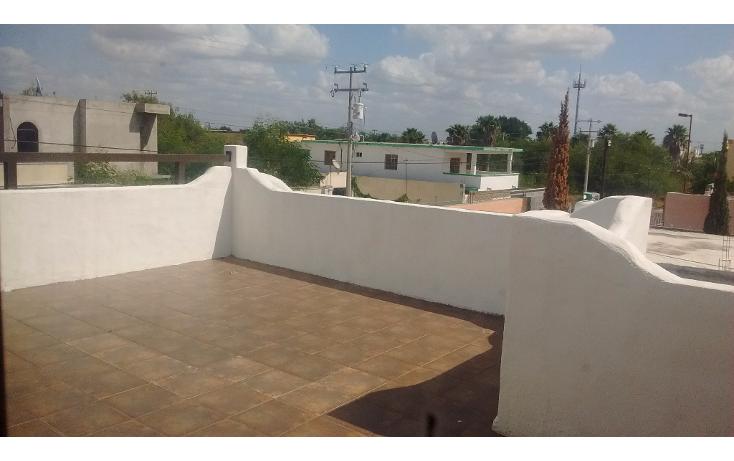 Foto de casa en renta en  , lomas de sinai, reynosa, tamaulipas, 1296615 No. 13