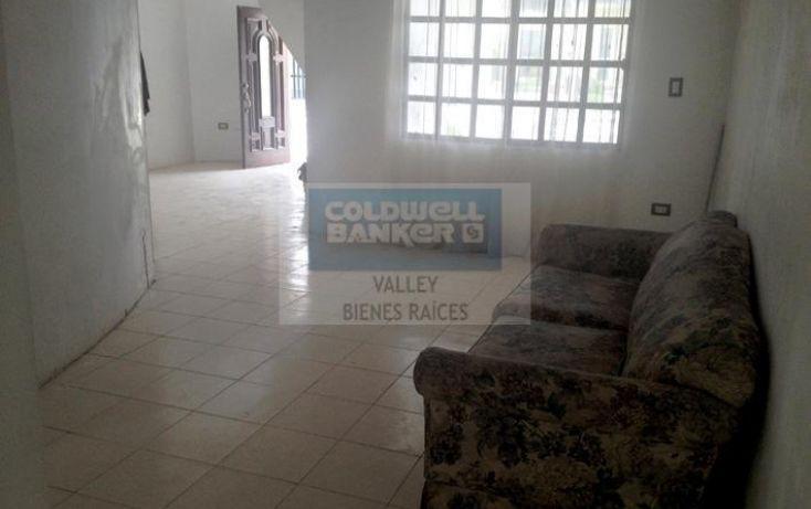 Foto de casa en venta en, lomas de sinai, reynosa, tamaulipas, 1839802 no 03