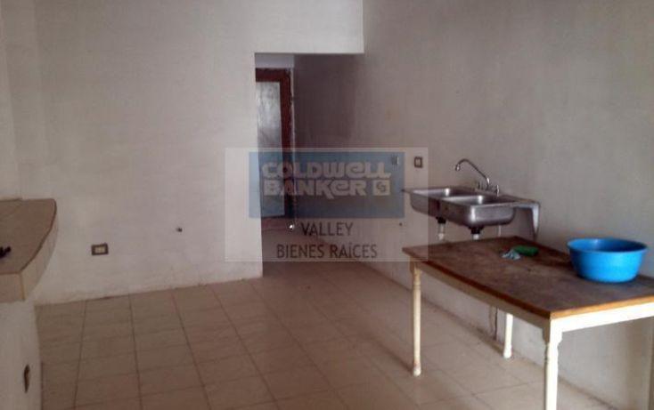 Foto de casa en venta en, lomas de sinai, reynosa, tamaulipas, 1839802 no 04