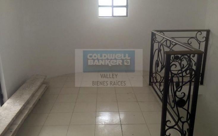 Foto de casa en venta en, lomas de sinai, reynosa, tamaulipas, 1839802 no 05