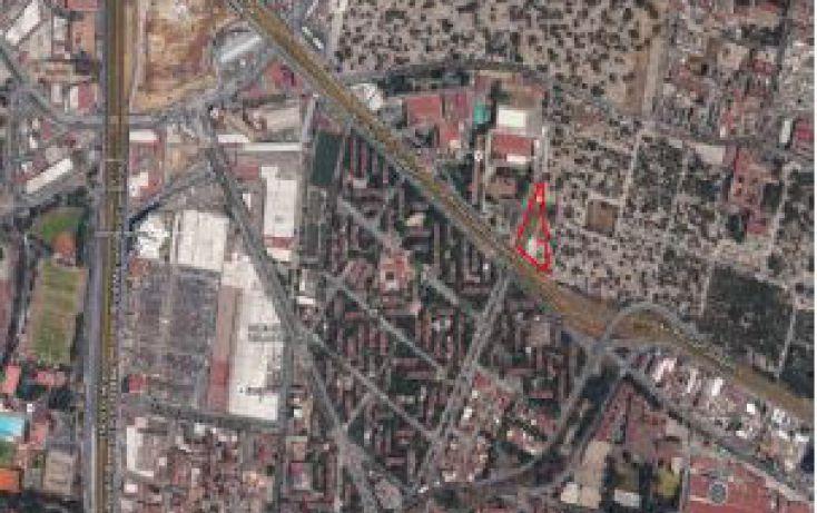 Foto de terreno comercial en venta en, lomas de sotelo, miguel hidalgo, df, 1734152 no 03