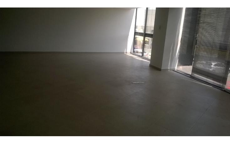 Foto de oficina en renta en  , lomas de sotelo, miguel hidalgo, distrito federal, 1407427 No. 02