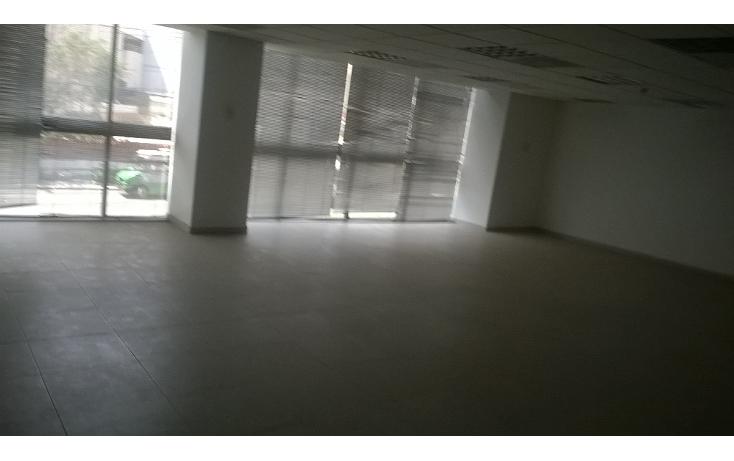 Foto de oficina en renta en  , lomas de sotelo, miguel hidalgo, distrito federal, 1407427 No. 03