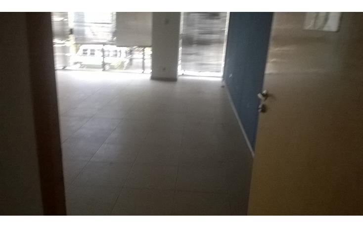 Foto de oficina en renta en  , lomas de sotelo, miguel hidalgo, distrito federal, 1407427 No. 04