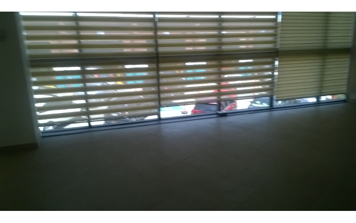 Foto de oficina en renta en  , lomas de sotelo, miguel hidalgo, distrito federal, 1407427 No. 05