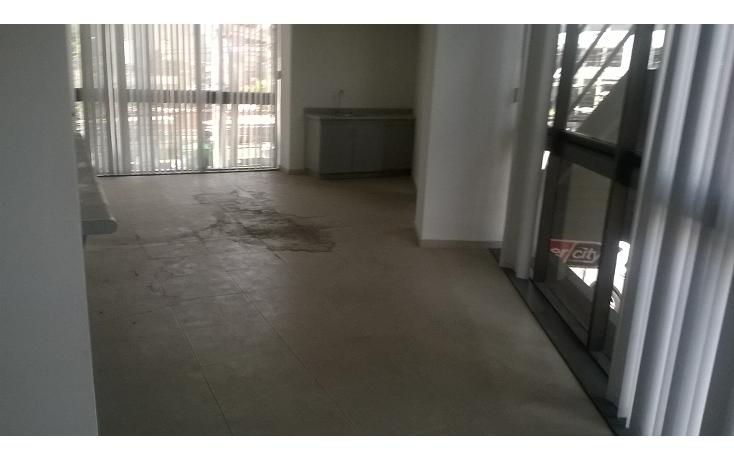 Foto de oficina en renta en  , lomas de sotelo, miguel hidalgo, distrito federal, 1407427 No. 06