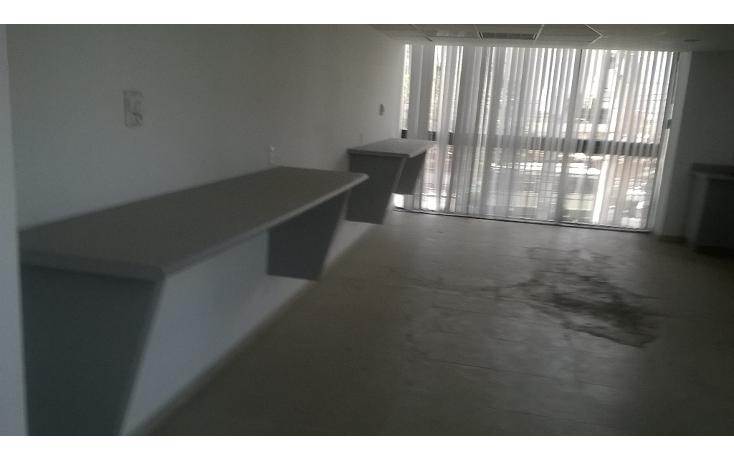 Foto de oficina en renta en  , lomas de sotelo, miguel hidalgo, distrito federal, 1407427 No. 07