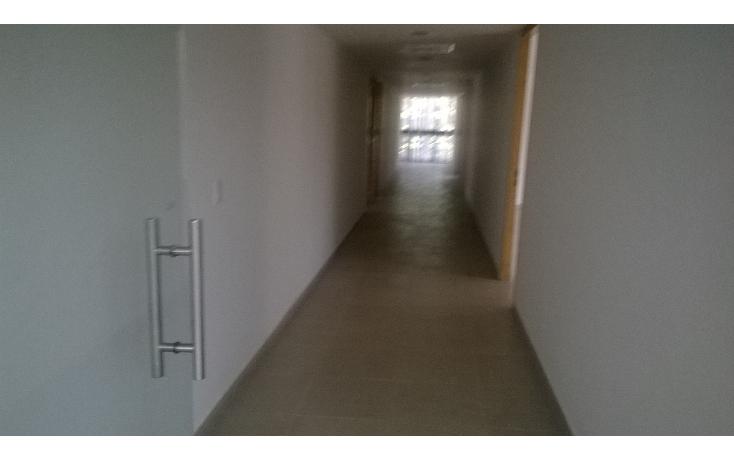 Foto de oficina en renta en  , lomas de sotelo, miguel hidalgo, distrito federal, 1407427 No. 08