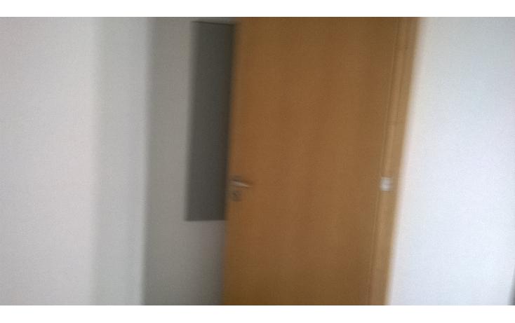Foto de oficina en renta en  , lomas de sotelo, miguel hidalgo, distrito federal, 1407427 No. 09