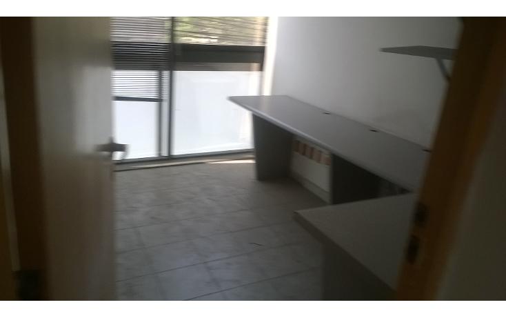 Foto de oficina en renta en  , lomas de sotelo, miguel hidalgo, distrito federal, 1407427 No. 11