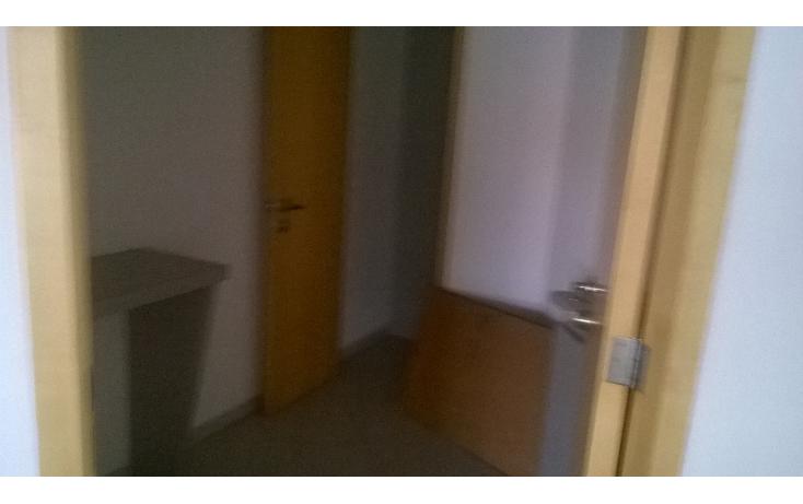 Foto de oficina en renta en  , lomas de sotelo, miguel hidalgo, distrito federal, 1407733 No. 12