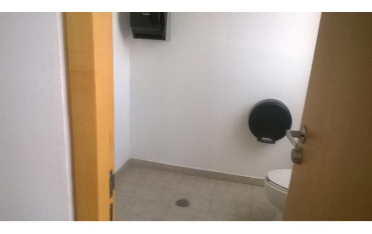 Foto de oficina en renta en  , lomas de sotelo, miguel hidalgo, distrito federal, 1407733 No. 13
