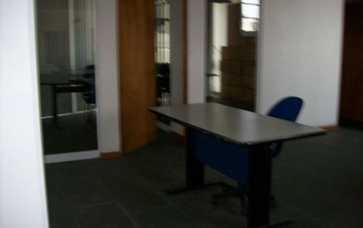 Foto de oficina en venta en  , lomas de sotelo, miguel hidalgo, distrito federal, 2626562 No. 04